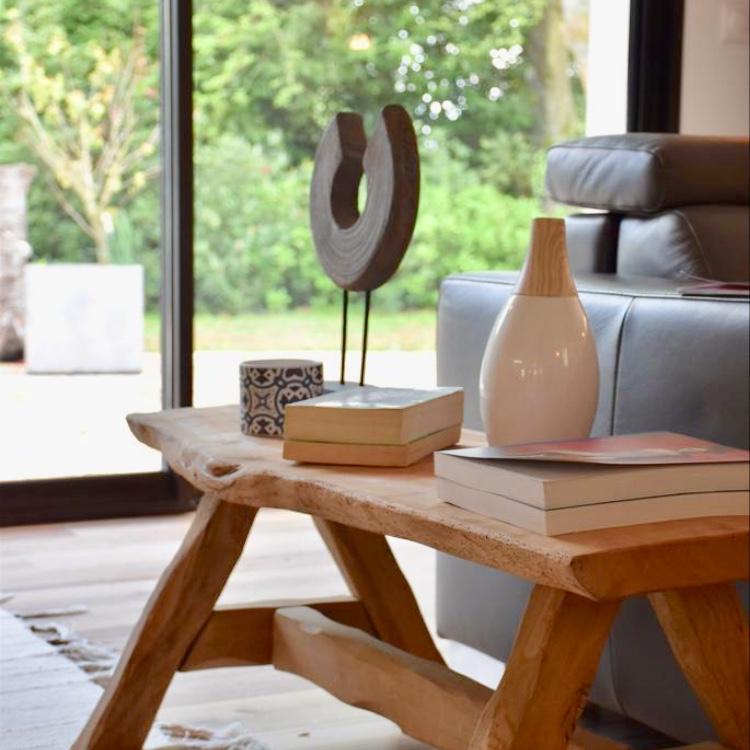 designer à Rouen en Normandie